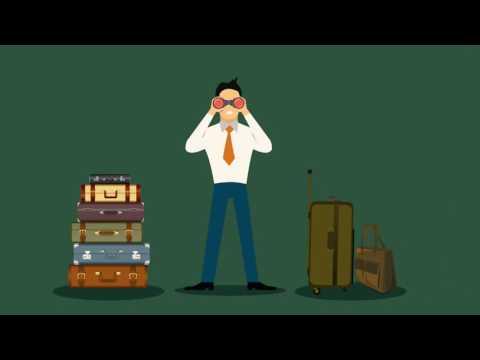 Guide sur les voyages en avion pendant les Fêtes
