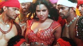 Kunda Khol (Video Song) | Chakravyuh | Abhay Deol & Sameera Reddy