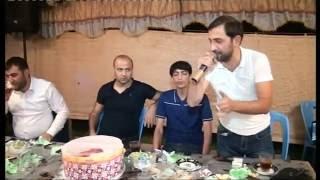 Veziyyet Zordu Yep Yeni super Muzikalni meyxana  2018 (Rəşad Dağli,Pərviz Bülbülə,Şəhruz Masallı)