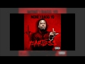 MoneyBagg Yo -Don't Kno(Heartless) mp3