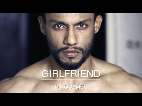 Xxx Mp4 Dino James Girlfriend Official Music Video 3gp Sex
