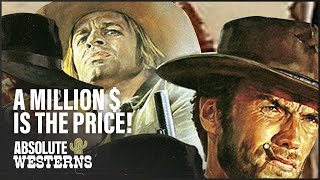Any Gun Can Play (1967) | Full Classic Western Movie | Absolute Westerns