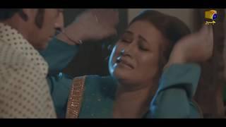 ALIF | 2nd Last Ep 23 | Best Scene - 01 | Har Pal Geo