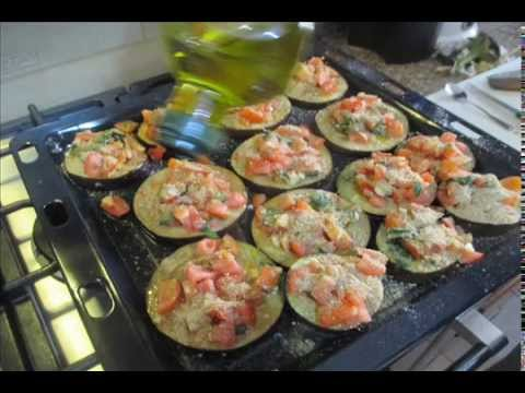 How to Make Cavatelli Pasta - Frugal Living Cuenca Ecuador Vlog