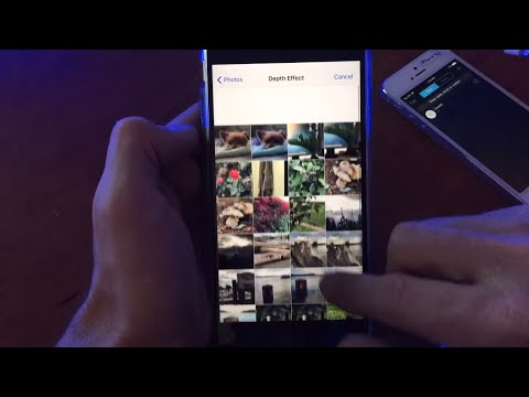 How To Unlock iPhone Photos Without Passcode