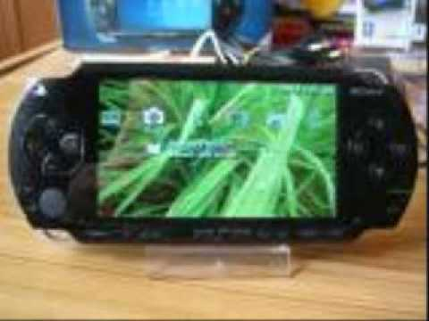 How to get a free wii,ps3 or xbox 360 (no refeals)