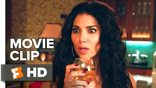 Traffik Movie Clip - Breaking the Phone Code (2018) | Movieclips Coming Soon