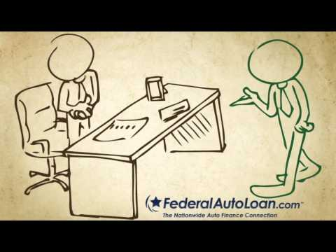 A Car Loan Could Improve Your Bad Credit
