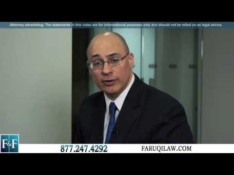 Assistant Manager in Retail Store - Entitled to Overtime? Employment Lawyer Adam Gonnelli