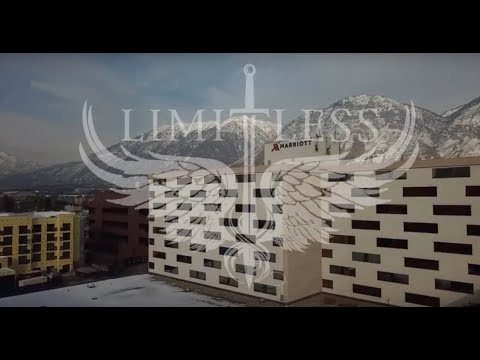 Limitless HYPE