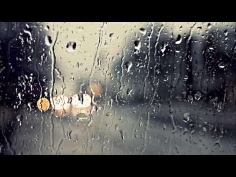 Xxx Mp4 Sex In Da Rain Ray J Ft Shorty Mack Lyrics 3gp Sex
