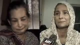 """Iqrar-ul-Hassan: """"Kaash main Tumhari Maan hoti...."""""""