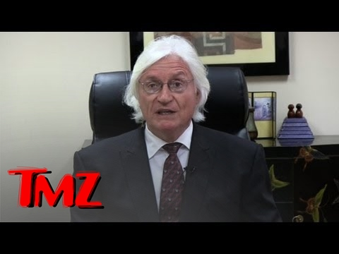 Michael Jackson Molestation Lawyer -- AEG Might Be Behind New Molestation Accusations | TMZ