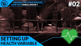 UE4 Questions Answered: Aiming in a 3D Side Scroller