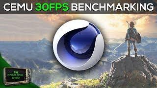 Cemu 1 9 0 | Review - PakVim net HD Vdieos Portal
