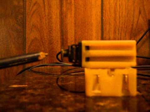 2000 cherokee brake light switch