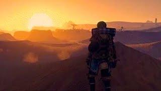 OUTWARD - New Gameplay Trailer (Open World RPG Game 2019)