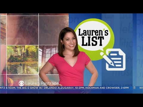 Lauren's List: Tips To Undo The Damage Of Shrinking Clothes