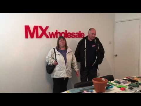 MX wholesale Best Online Discount wholesale in UK