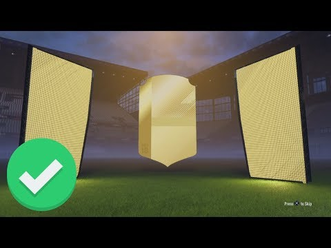 DAILY FUTMAS SBC DAY 7 (FRIDAY) COMPLETED!! - CHEAPEST METHOD! | FIFA 18