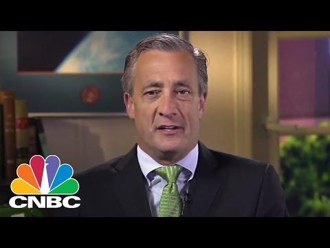 Garbage? Waste Management CEO David Steiner | Mad Money | CNBC