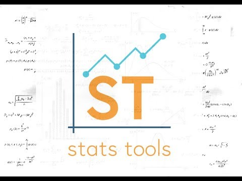 SPSS -  Line Graphs in Chart Builder Example