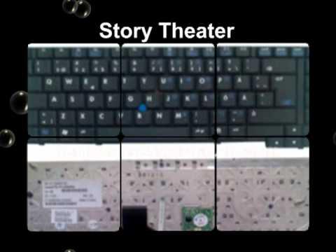 swedish layout, laptop keyboard, keyboard layout
