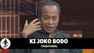 Download PERUBAHAN KI JOKO BODO | HITAM PUTIH (03/05/18) 3-4