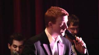 La Vie En Rose Beantown Swing Orchestra Pakvim Net Hd