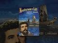 Nausherwan E Adil 1957 Popular Old Hindi Full Movie Movies Heritage mp3