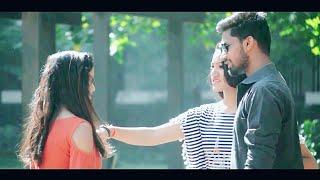 Meri Mehbooba | Sid Mr Rapper | Jeene Bhi De | Neha Kakkar | Vaibhav Pingale Films |