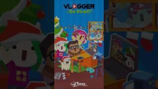 Vlogger go Viral 2