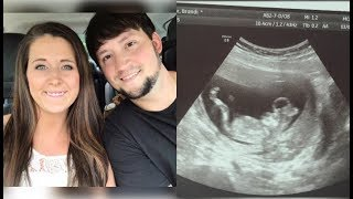 Moments After This Mom Heard Her Baby's Heartbeat, Doctors Told Her She Had To Have An Abortion
