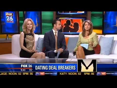 Dating Deal Breakers After 50