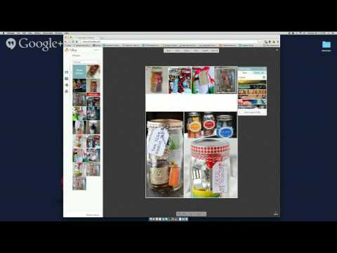 How To Make a Roundup Collage In PicMonkey