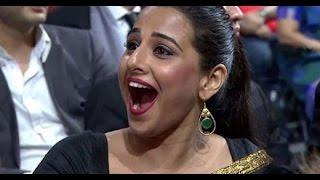Kapil sharma Super Funny Comedy Show HD