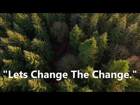 Climate Change Public Service Announcement (Global Warming PSA)