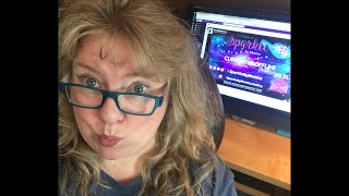 live stream 4 twitch stream fail my fangirling episode an