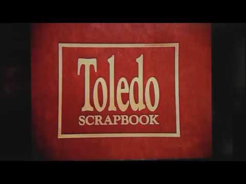 Toledo   The Early Years