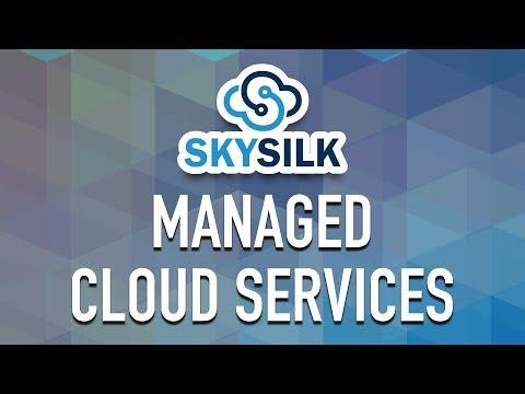 SkySilk Cloud Platform: Free VPS for Beta Users