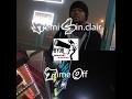 Download Remi SinClair Time Off Dir x Byob1943 mp3