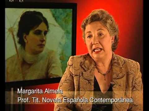 Xxx Mp4 Protagonistas Femeninas En La Novela Del Siglo XIX La La Regenta Leopoldo Alas «Clarín» 3gp Sex
