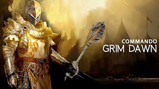 19:07) Grim Dawn Builds Video - PlayKindle org