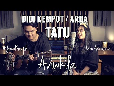 Lirik Lagu TATU (Full) By Didi Kempot Campursari - AnekaNews.net