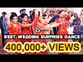Download Ishara & Sachintha Wedding Surprise Dance_DJ GAYAN_0729929938 MP3,3GP,MP4