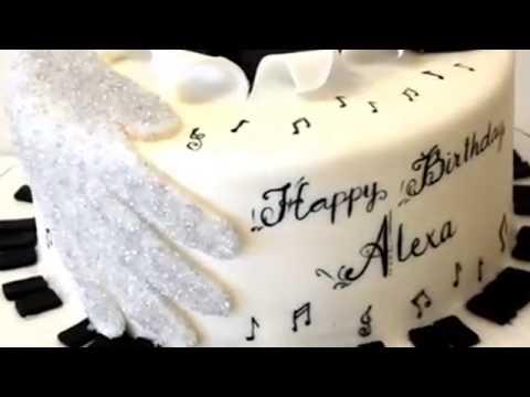How to make cake Piano Theme cake