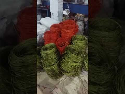 Electric Wires and Cables by City Green Wires & Cables, New Delhi