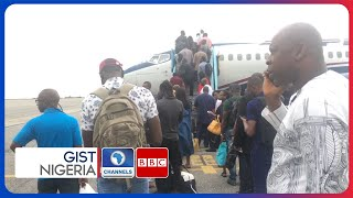 Airport Reopening: How Prepared Is Nigerian Govt For Resumption Of Domestic Flights