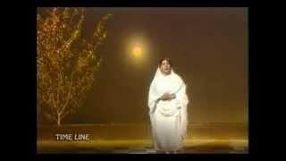 Shahe Madina by Saira Naseem