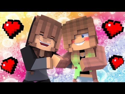 Minecraft My Werewolf Boyfriend Fan Fiction -